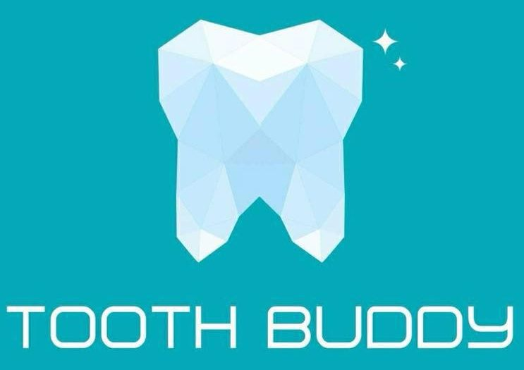 Tooth Buddy Dental Clinic Banting